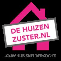 De Huizenzuster.nl